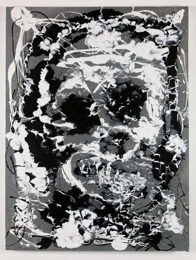Christian Eisenberger, 'Stalagtit III', 2011