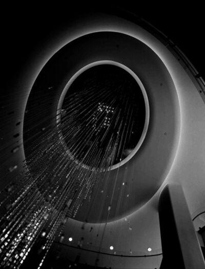 Arnold Kastenbaum, 'Rockefeller Center'