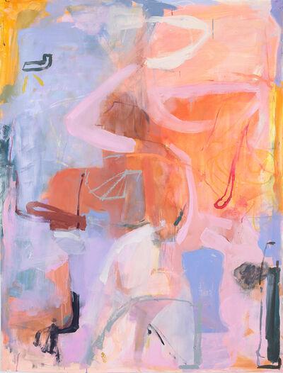 Lori Glavin, 'Fly Away', ca. 2020