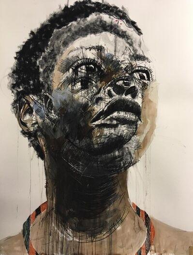 ZWELETHU MACHEPHA, 'Sinethemba Makhosi', 2020