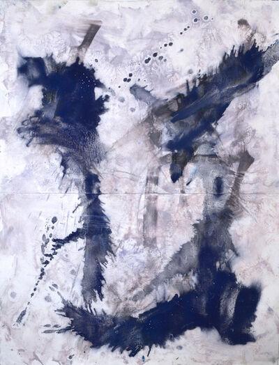 Ken Hogrefe, 'Untethered Souls', 2017