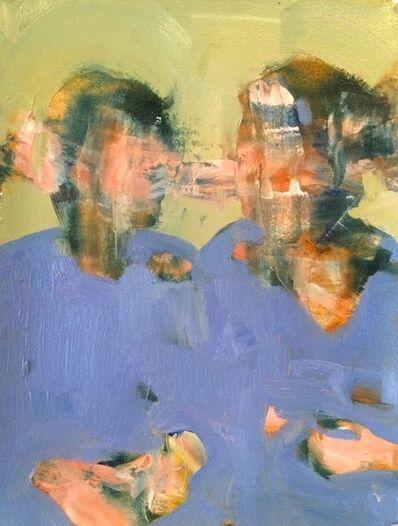 Emily LaCour, 'Twins', 2017
