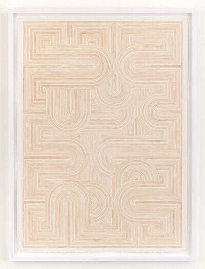 Serena Mitnik-Miller, 'Untitled', 2017