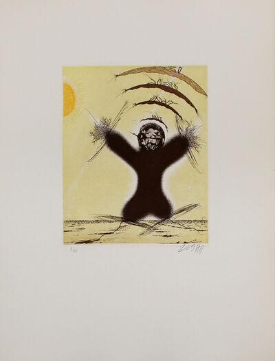 Zush, 'Soplanes Vrv', 1994