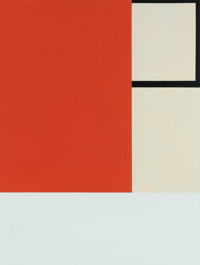 Ioannis Lassithiotakis, 'Captivity', 2020