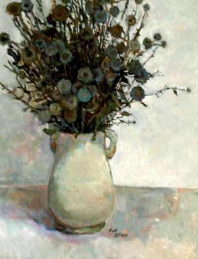 Xue Mo 薛墨, 'Still Life II', 2000