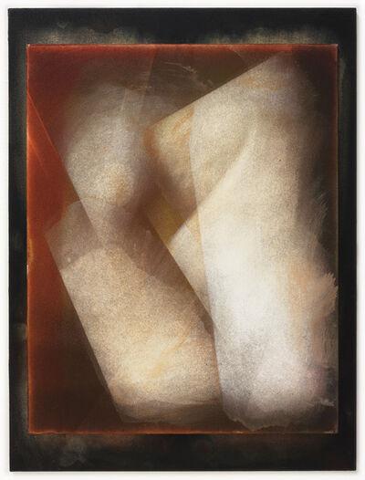 Liam Everett, 'Untitled', 2012