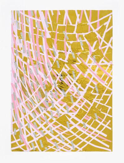 Denise Treizman, 'Untitled', 2021