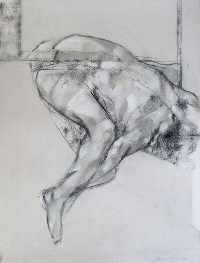 Bruce Samuelson, 'Untitled 14-4', 2014