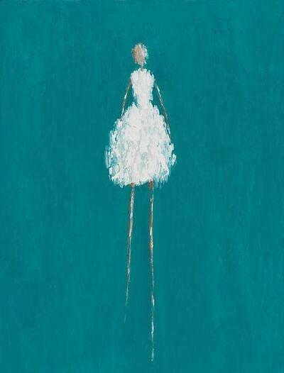 René Romero Schuler, 'Novella', 2019