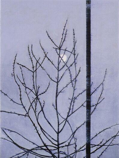 Arturo Di Stefano, 'Mist, Bow (2)', 2014