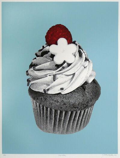 Judith Kindler, 'Cupcake'