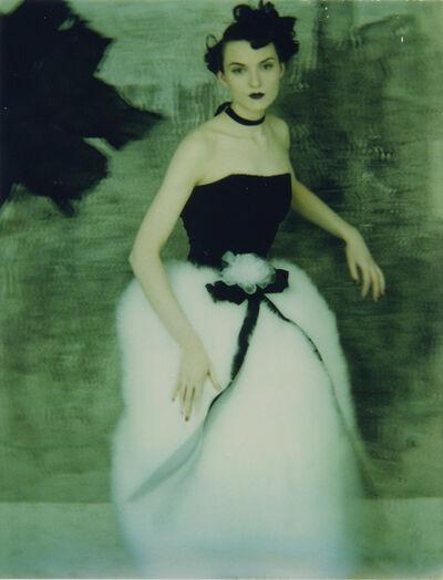 Sarah Moon, 'Chanel', 1994