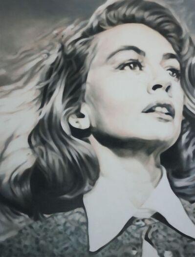 Judith Eisler, 'Dorothy 3', 2014
