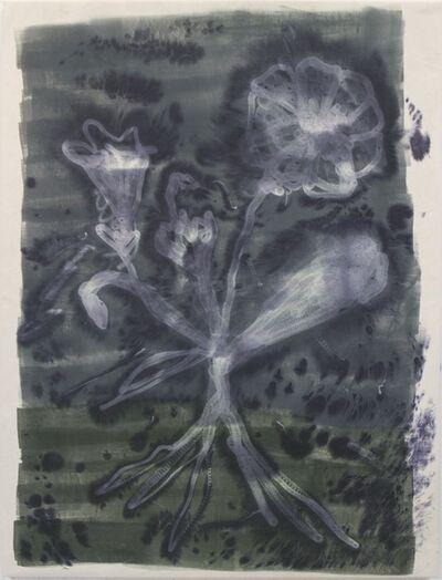 Heidi Lampenius, 'Night Shade II', 2019