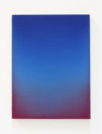 Eric Cruikshank, 'Untitled 13', 2020