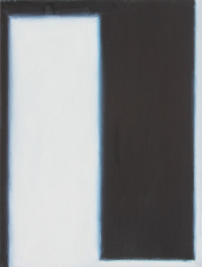 Peter Lodato, 'Chakra Number Seven', 2017