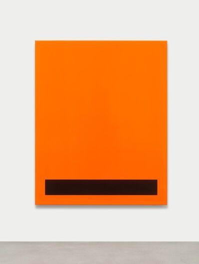 Gerold Miller, 'set 537', 2018