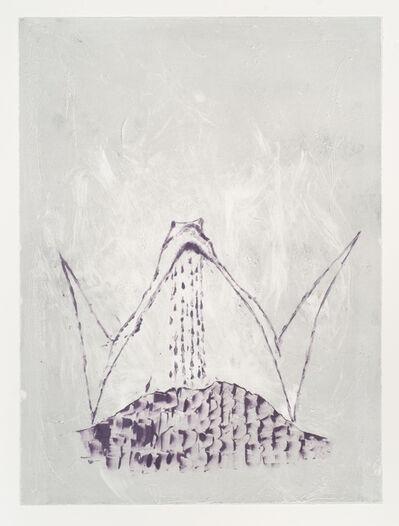 Paul Swenbeck, 'Tears', 2015