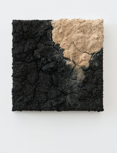 Bosco Sodi, 'Untitled (2720)', 2018