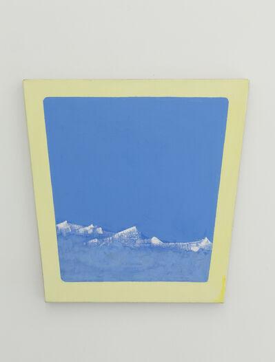 JCJ VANDERHEYDEN, 'Untitled', 2007