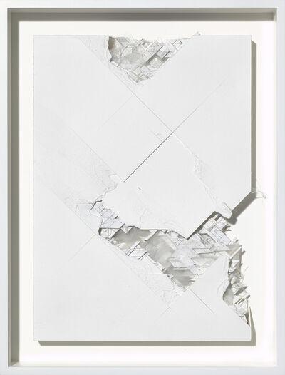 Boris Tellegen, 'Sediment X', 2017
