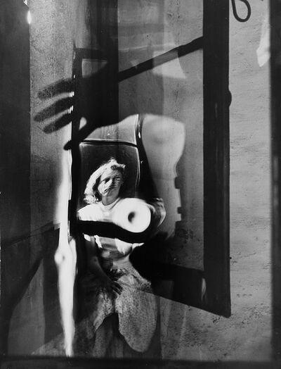Paolo Monti, 'Senza titolo', 1949
