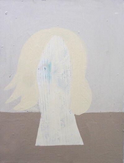 Ben Brough, 'The Ghost of Matilda', 2016