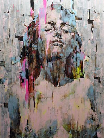 Marco Grassi Grama, 'Maria', 2016