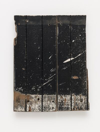 Marcone Moreira, 'Untitled', 2020