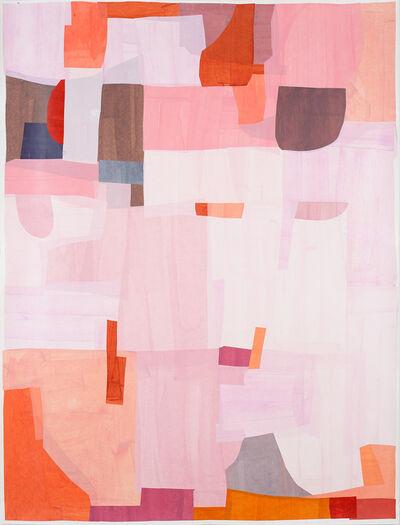Lori Glavin, 'Sweet Betula', 2021