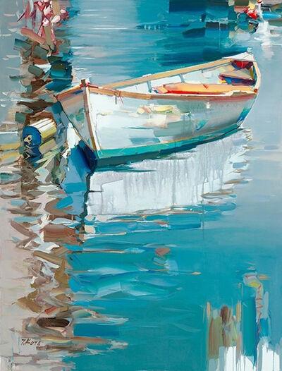 Josef Kote, 'Looking for Summer ', 2017