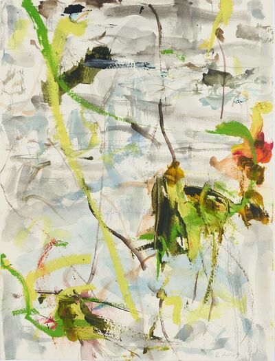 Robert Harms, 'Little Fresh Pond', 2019