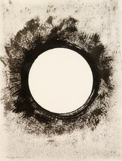 Barnett Newman, 'Untitled', 1946