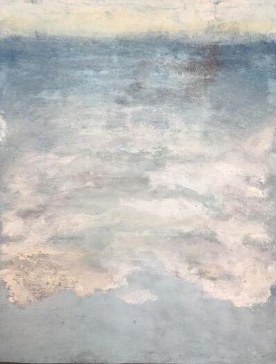 Eduardo Cardozo, 'Para siempre', 2018