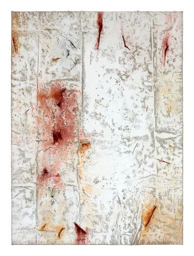 Anna Elise Johnson, 'Earthworks (Ranch Road 2810 I)', ca. 2021