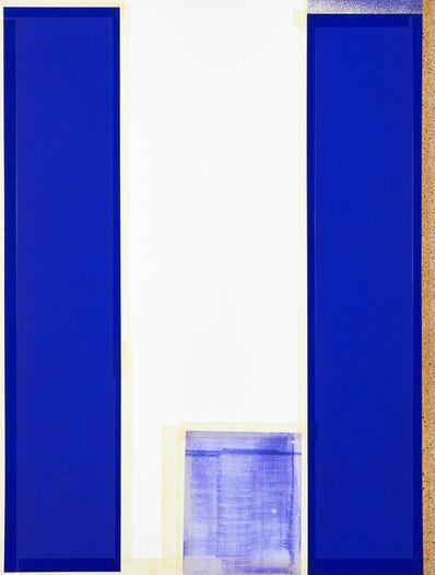 Joachim Grommek, 'Untitled 2019003', 2019