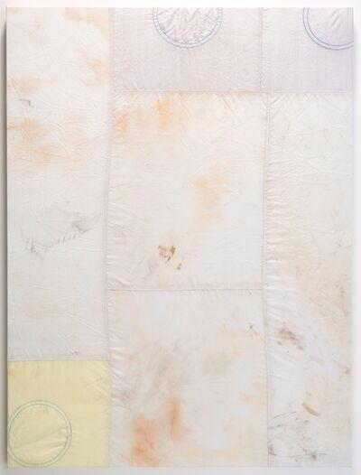 Ross Iannatti, ' Hysteresis no. 64', 2013