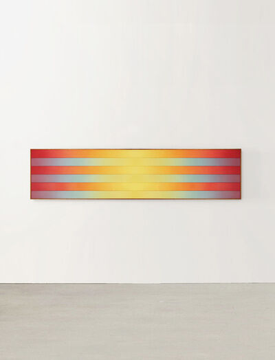 Francis Celentano, 'Untitled', 1972