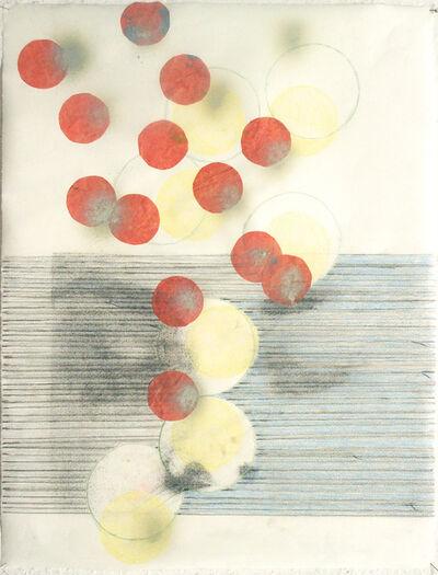 Ulrike Michaelis, 'Untitled', 2004