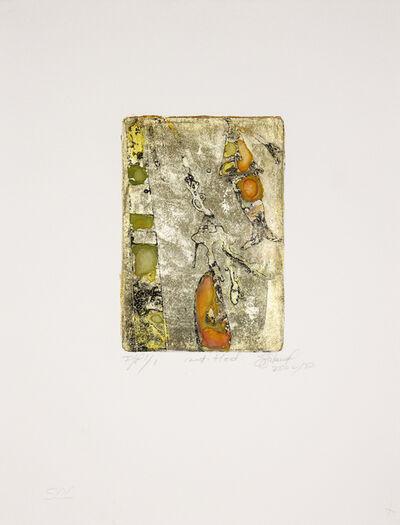 Soledad Salamé, 'Untitled', 2000-2020