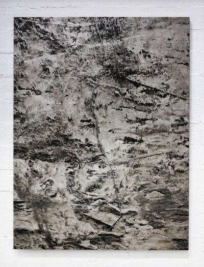 Justin Brice Guariglia, 'Landscape Study C-1 (Palladium)', 2011-2018