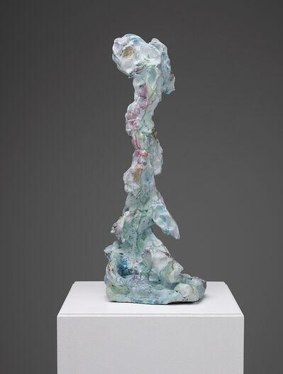 Rebecca Warren, 'Totem (b.)', 2007