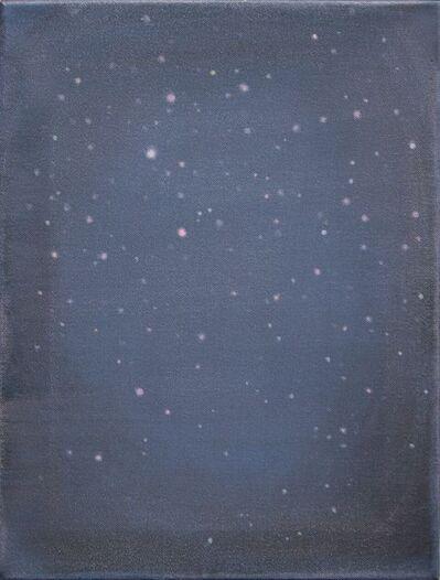 Rosanda Sorakaitė, 'Dust light', 2017