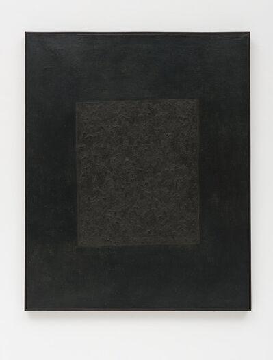 Mira Schendel, 'Untitled', 1963
