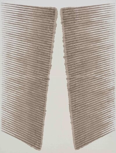 Kwon Young-Woo, 'Untitled ', 1986