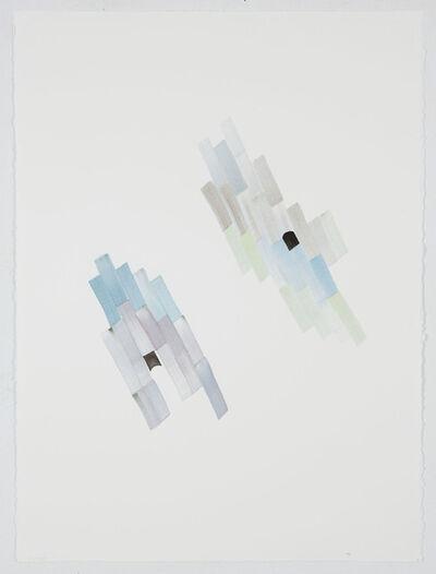 Vicky Uslé, 'Untitled', 2012