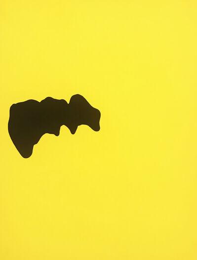 Anna Maria Maiolino, 'Album 6 + 6 + 6 ( Triptych )', 1999