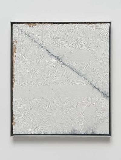 Mark Hagen, '(to be titled)', 2014