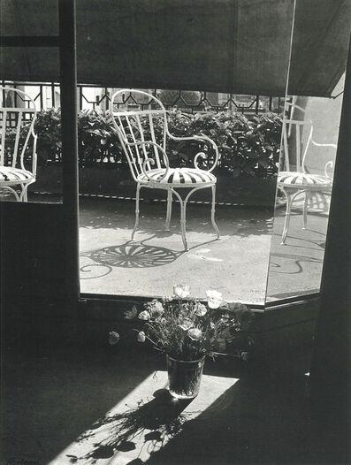 Florence Henri, 'Composition', 1931